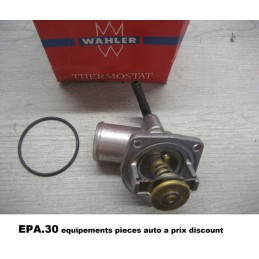 THERMOSTAT OPEL ASTRA F G ZAFIRA A  - EPA30 - .