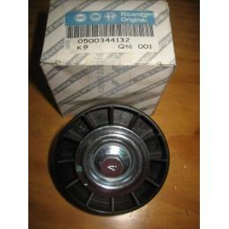 GALET ENROULEUR CITROËN JUMPER FIAT DUCATO PEUGEOT BOXER  - EPA30 - .