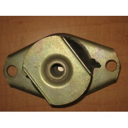 SUPPORT MOTEUR ARRIERE FIAT TEMPRA TIPO  - EPA30 - .