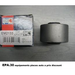 SUPPORT MOTEUR ARRIERE PEUGEOT 205 405 CITROEN BX C15 XM ZX  - EPA30.