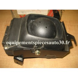 UNITE COMMANDE ELECTRONIQUE FIAT SIENA PALIO STRADA - EPA30.