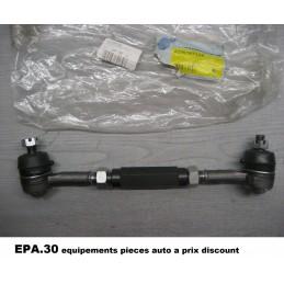 ROTULE DE DIRECTION AVANT NISSAN PICK UP DE 01.93-02.98  - EPA30 - .