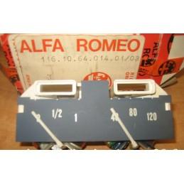 JAUGE NEUVE CARBURANT ALFA ROMEO GTV 116 SERIE 1 - EPA30 - .