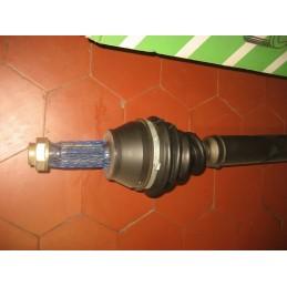 CARDAN TRANSMISSION AV DROIT FORD FIESTA 3 4  - EPA30.