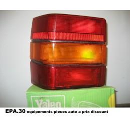 FEU ARRIERE GAUCHE SEAT IBIZA TOUS TYPES DE 06/84-12/90  - EPA30 - .