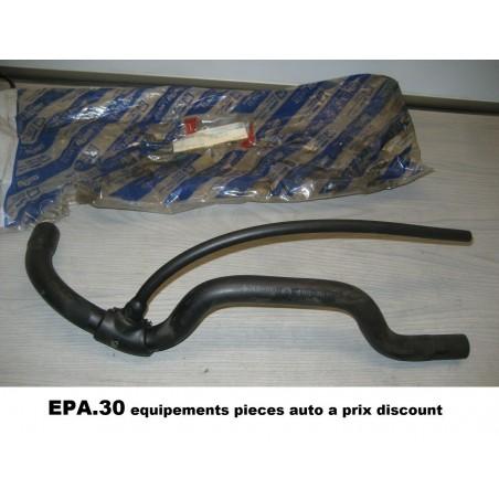 DURITE D AIR FIAT TEMPRA TIPO - EPA30 - .