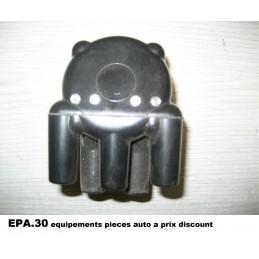 TETE ALLUMEUR RENAULT R20 après 1980 - EPA30.