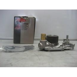 POMPE A EAU NISSAN KUBISTAR RENAULT CLIO 2 3  - EPA30 - .