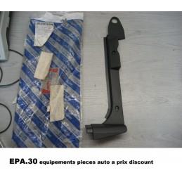 REVETEMENT AVANT GAUCHE COTE CHAUFFEUR FIAT CINQUECENTO  - EPA30 - .