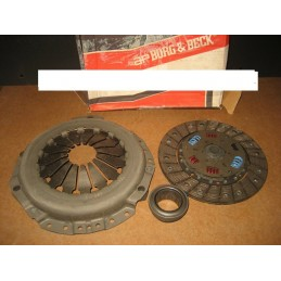 KIT EMBRAYAGE OPEL ASCONA C...