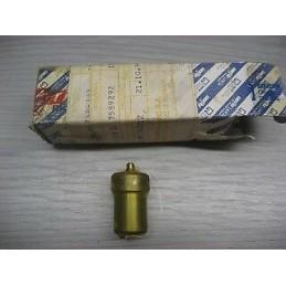 NEZ POINTE GICLEUR BUSE INJECTEUR FIAT DUCATO DN12SD283 - EPA30.