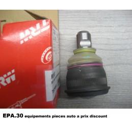 ROTULE DE SUSPENSION AVANT MERCEDES 190 W124 Classe E SL W201 S124 A124  - EPA30 - .