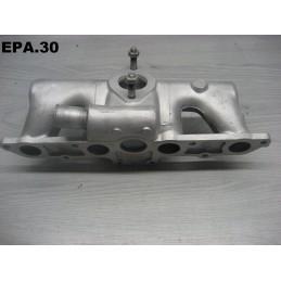 PIPE ADMISSION SIMCA 1000 - EPA30 - .