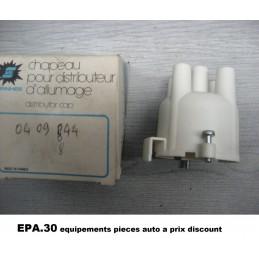 TETE ALLUMEUR TALBOT SIMCA HORIZON 1307-1308 SOLARA  - EPA30 - .