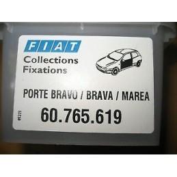 KIT DE FIXATION PORTE FIAT BRAVO BRAVA MAREA  - EPA30 - .