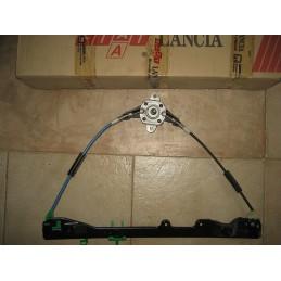LEVE VITRE MANUEL DROIT CABLE 720mm FIAT PUNTO 5 portes 188  - EPA30 - .