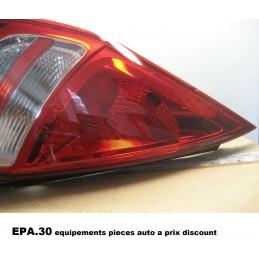 FEU ARRIERE GAUCHE COTE CHAUFFEUR HYUNDAI I30  - EPA30 - .