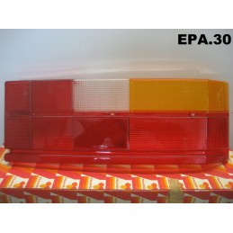 CABOCHON FEU ARRIERE DROIT PASSAGER SIMCA TALBOT HORIZON  - EPA30 - .