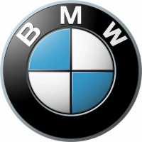 Catégorie BMW - EPA30