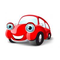 Catégorie CLIO - EPA30
