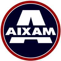 Catégorie AIXAM - EPA30