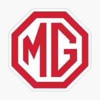 Catégorie MG - EPA30