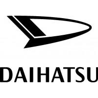 Catégorie DAIHATSU - EPA30