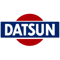 Catégorie DATSUN - EPA30 : KIT ALLUMAGE VIS PLATINES CONDENSATEUR DATSUN MICRA , VIS PLATINES CX 204 304 305 R5 ALPINE SIMCA ...