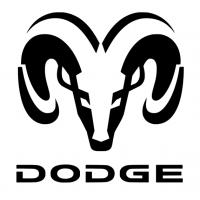 Catégorie DODGE - EPA30