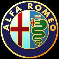 Catégorie PIECES TOUTES ALFA ROMEO - EPA30