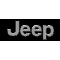 Catégorie JEEP - EPA30
