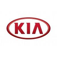 Catégorie KIA - EPA30