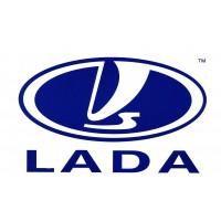 Catégorie LADA - EPA30