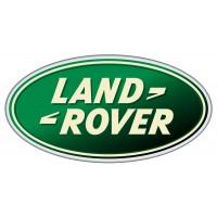 Catégorie LAND ROVER - EPA30 : MACHOIRES FREINS A MAIN LAND ROVER 90 110 DEFENDER DISCOVERY I RANGE I  , PLAQUETTES FREIN AV ...