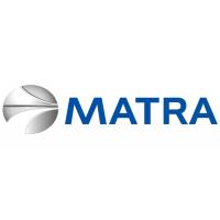 Catégorie MATRA - EPA30