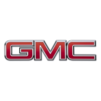 Catégorie GMC - EPA30
