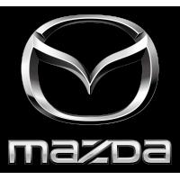 Catégorie MAZDA - EPA30