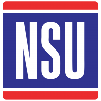 Catégorie NSU - EPA30