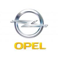 Catégorie OPEL - EPA30