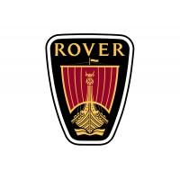 Catégorie ROVER - EPA30