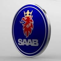 Catégorie SAAB - EPA30