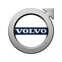 Catégorie VOLVO - EPA30 : PLAQUETTES FREIN AVANT VOLVO 480 - 2101015814 2101003 , POMPE EAU AUDI 100 A6 CRAFTER LT TRANSPORTE...
