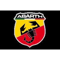 Catégorie ABARTH - EPA30