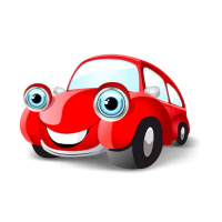 Catégorie COUPE - EPA30 : FAISCEAU AUTORADIO ACCENT AMICA ATOS COUPE ELANTRA EXCEL H1 H100 PONY SONATA TIBURON XG , CONTACTEU...