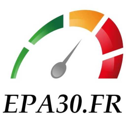 EPA30